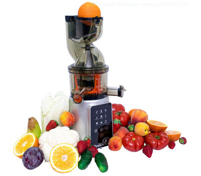 Dream Juicer Modern JDM-80